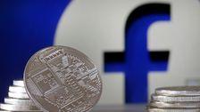 Facebook Unveils Plans For Its