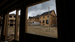 Liberals' Housing Strategy Might Not Do Much Good: Budget