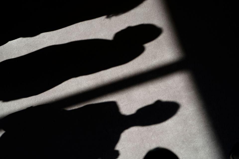 Βιασμοί: Ενα σιωπηρό έγκλημα κατά τη διάρκεια των