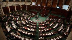 Les amendements de la loi électorale adoptés: Quelles sont les