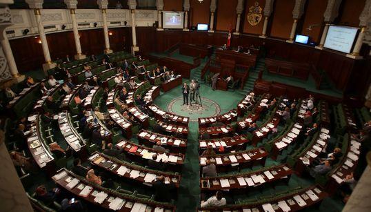 Les amendements de loi électorale adoptés: Quelles sont les