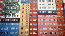 Berlín congelará los alquileres durante cinco