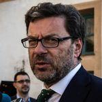 Salvini vuole Giorgetti commissario Ue: 3 ostacoli per il