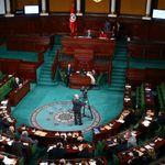 Loi électorale: Le parlement de la
