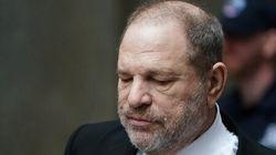 Harvey Weinstein sans avocat pour le défendre à son procès le 9