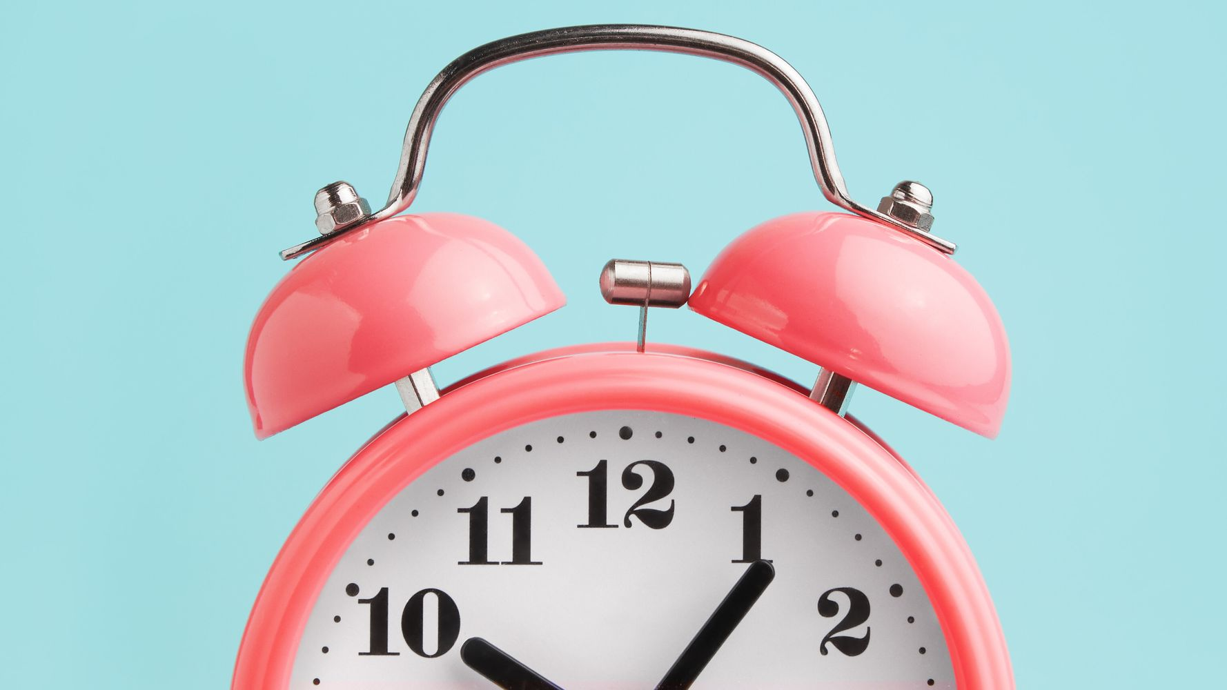 How Many Hours Sleep Do You Really Need – And What Happens When You Don't Get It?