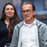 Pas un jour de plus en prison pour Michel