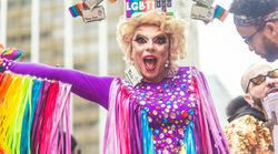 Aqui está o guia definitivo para curtir a maior Parada LGBT do