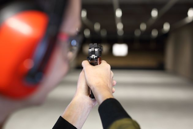 Armes à feu: les nouvelles restrictions attendront après les