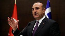 Τουρκικό ΥΠΕΞ: «Σε εντελώς ελληνική γραμμή οι αποφάσεις της