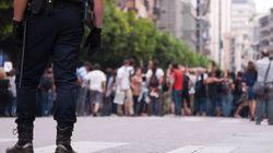 Cuatro maneras de entender la desobediencia