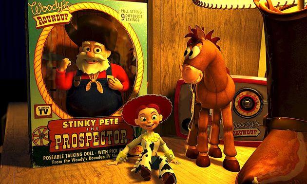 Ranking da Pixar: Todos os 21 filmes do estúdio, do pior para o