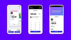 Facebookが発行する仮想通貨「リブラ」とは?
