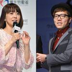 新潟出身のHIKAKINさん、小林麻耶さんらが家族の無事を報告。NGT48もメンバー・スタッフともに無事
