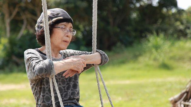 女性解放を唱えた活動家・田中美津さんを題材にした映画が製作中。映画「この星は、私の星じゃない」