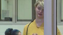 Αγνωστος της έταξε 9 εκατ. μέσω ίντερνετ για να σκοτώσει την «φίλη» της κι αυτή το