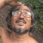 '요한, 씨돌, 용현' 뒷 이야기 :