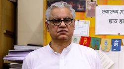 CBI Case 'Filed To Silence Us', Says Anand Grover's Lawyers