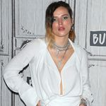 Bella Thorne Slams Whoopi Goldberg Over 'Sick' Response To Nude Photos