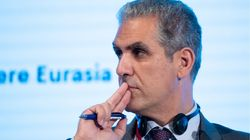 In Vigilanza Rai passa l'incompatibilità del doppio incarico di Marcello
