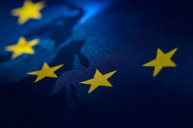 Strategia globale: per un'Europa autonoma nel