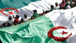 Impact de la révolution du 22 sur l'économie nationale : le Pr Benmihoub conteste les chiffres du ministère de