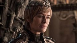 Game Of Thrones' Lena Headey Reveals Deleted Scene That Would Have Explained Major Cersei