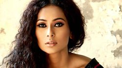 Former Miss India Ushoshi Sengupta Says She Was Harassed By Biker Gang, 7