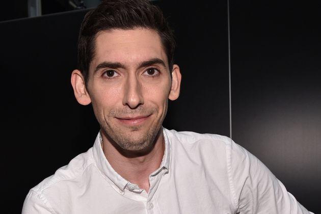 El guionista Max Landis, acusado de abuso sexual por ocho