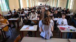 Une pétition dénonce le sujet de bac français