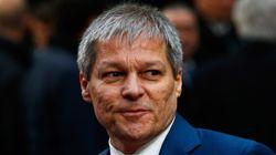 Plutôt que Loiseau, un ex-premier ministre roumain dirigera le groupe centriste au Parlement