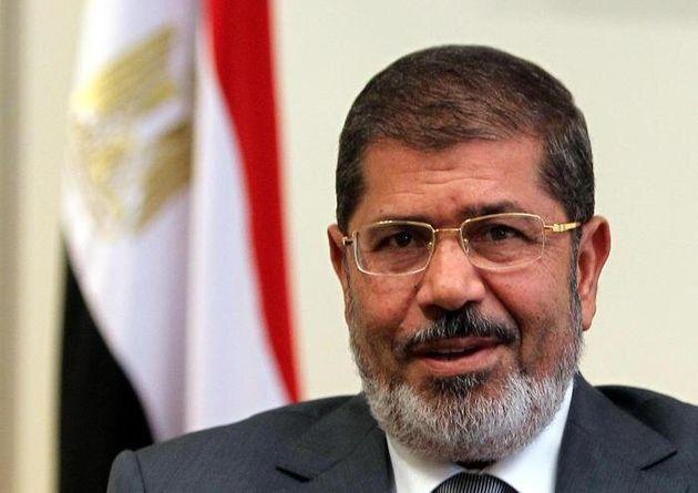 Mohamed Morsi ha pagato con la vita la scelta democratica e