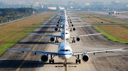 Et la meilleure compagnie aérienne au monde