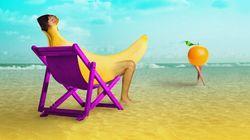 ¿Existe el 'pene de verano'? ¿Es verdad que crece con el