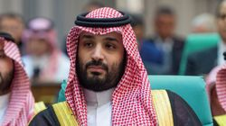 UN Expert Calls For Saudi Prince To Be Investigated Over Journalist Jamal Khashoggi's