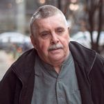 Gordon Stuckless Receives More Prison Time For Maple Leaf Gardens
