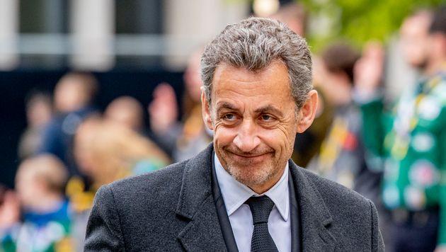 Affaire Paul Bismuth: Nicolas Sarkozy sera jugé pour