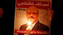 L'Onu vuole aprire un'inchiesta sul principe saudita Bin Salman per la morte di