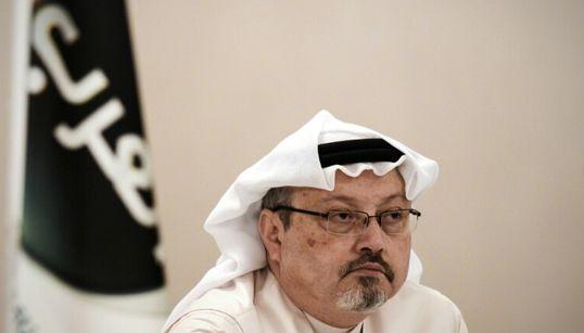 Khashoggi: des preuves suffisantes pour enquêter sur le prince héritier