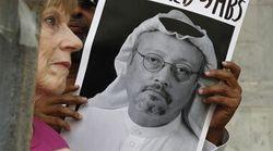 ΟΗΕ: Η Σαουδική Αραβία και ο Πρίγκιπας Σαλμάν υπεύθυνοι για την δολοφονία