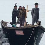 국정원이 '북한 어민 귀순 동기'를