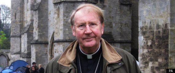 Bideford Council Meeting Prayers Banned Following Test