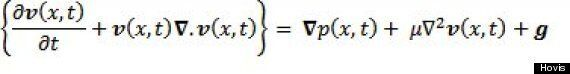 Perfect Sandwich Formula: Bakery And Boffins Team Up To Create Equation To Avoid