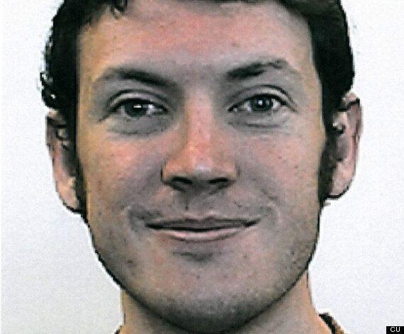 James Holmes, Aurora Batman Shooting Suspect Named By US Media