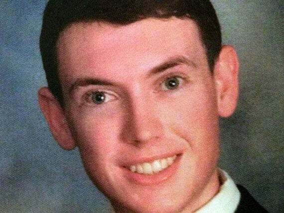 James Holmes: 'I Am The Joker', Aurora Shooting Suspect 'Claimed To Be Batman Nemesis'