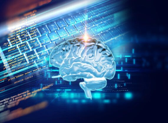 How AI Might Transform The Landscape Of
