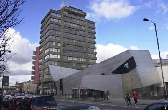London Metropolitan University Stripped Of HTS Status; 2,000 Students Face