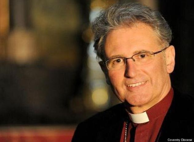 Archbishop Of Canterbury Contenders: From Blogging Bishops To A Sun Columnist, Who The Favourite To Succeed