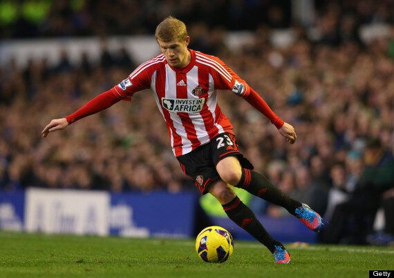 James McClean Poppy Row: Is Sunderland Winger Right Not To Wear One?