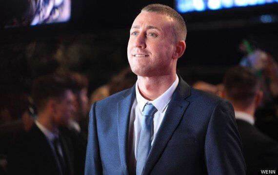 Christopher Maloney Calls Carolynne Poole 'Bitter' In Twitter